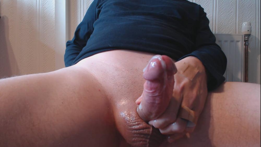 Boys Masturbate And Cumming Solo