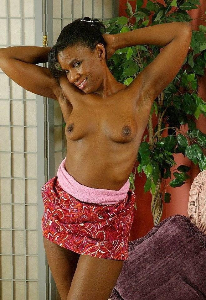 Bifi Hot