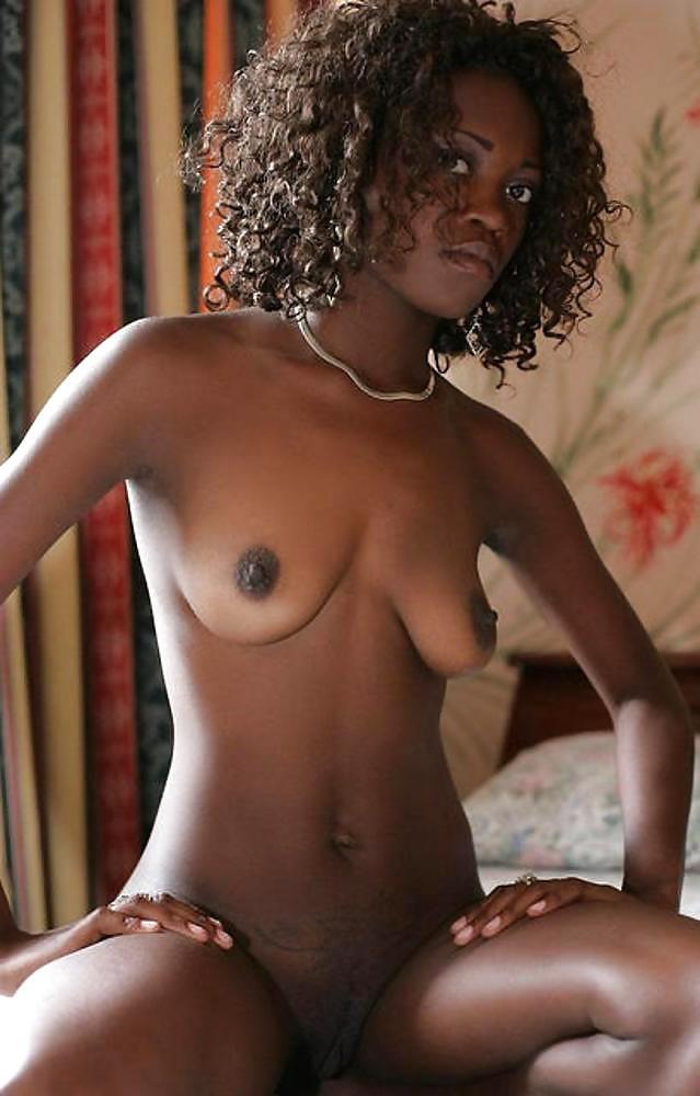 Nude chicks nude ebony goth girls upskirt torrents huge