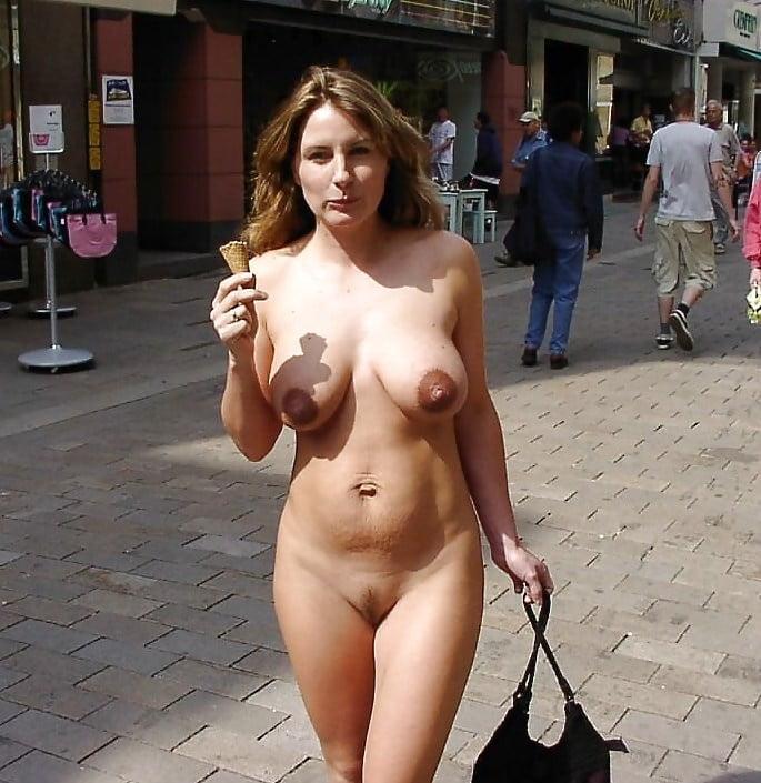 milf-milfs-naked-public-sex-doberman-gujarati