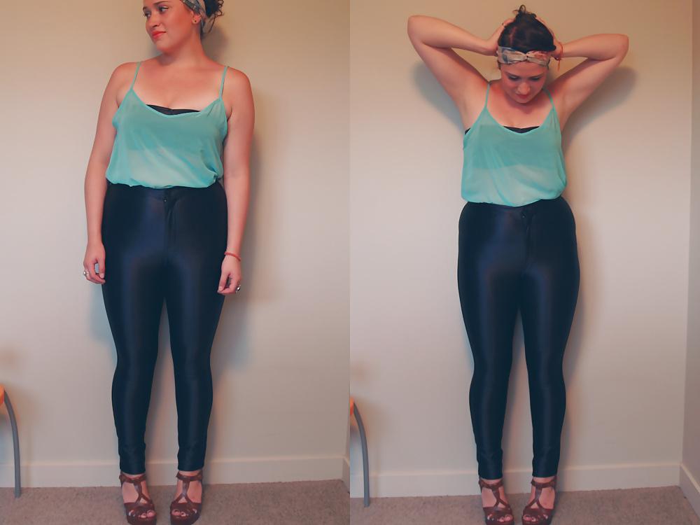 Adidas track pants womens plus size-3413