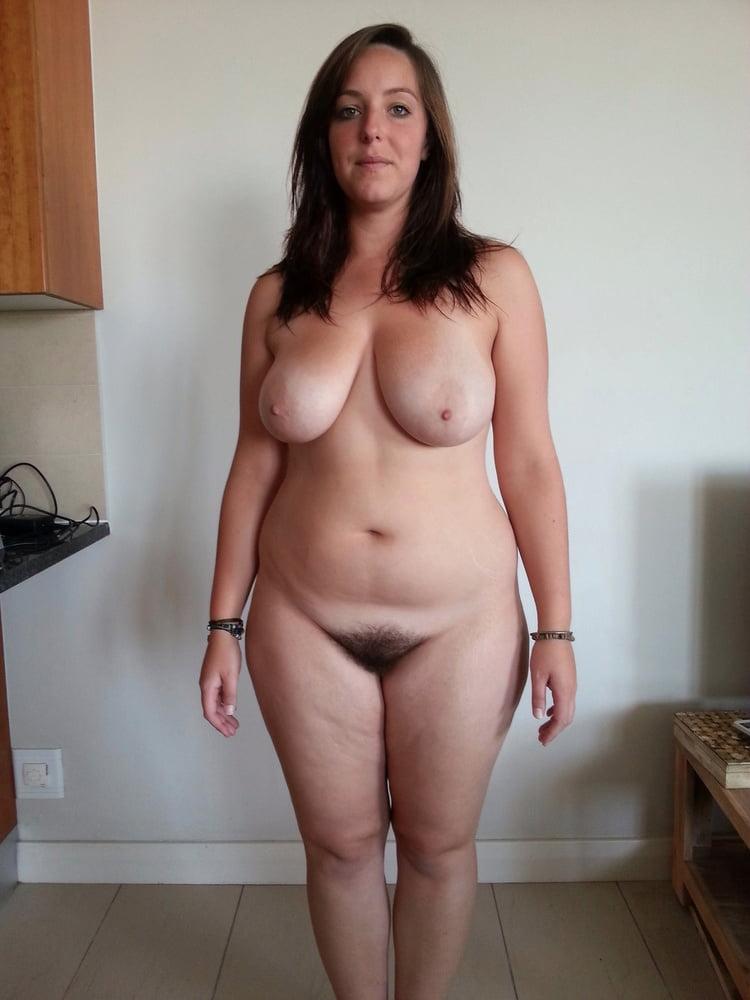 Beautiful bbw girls nude 14