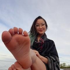 Miss Xi