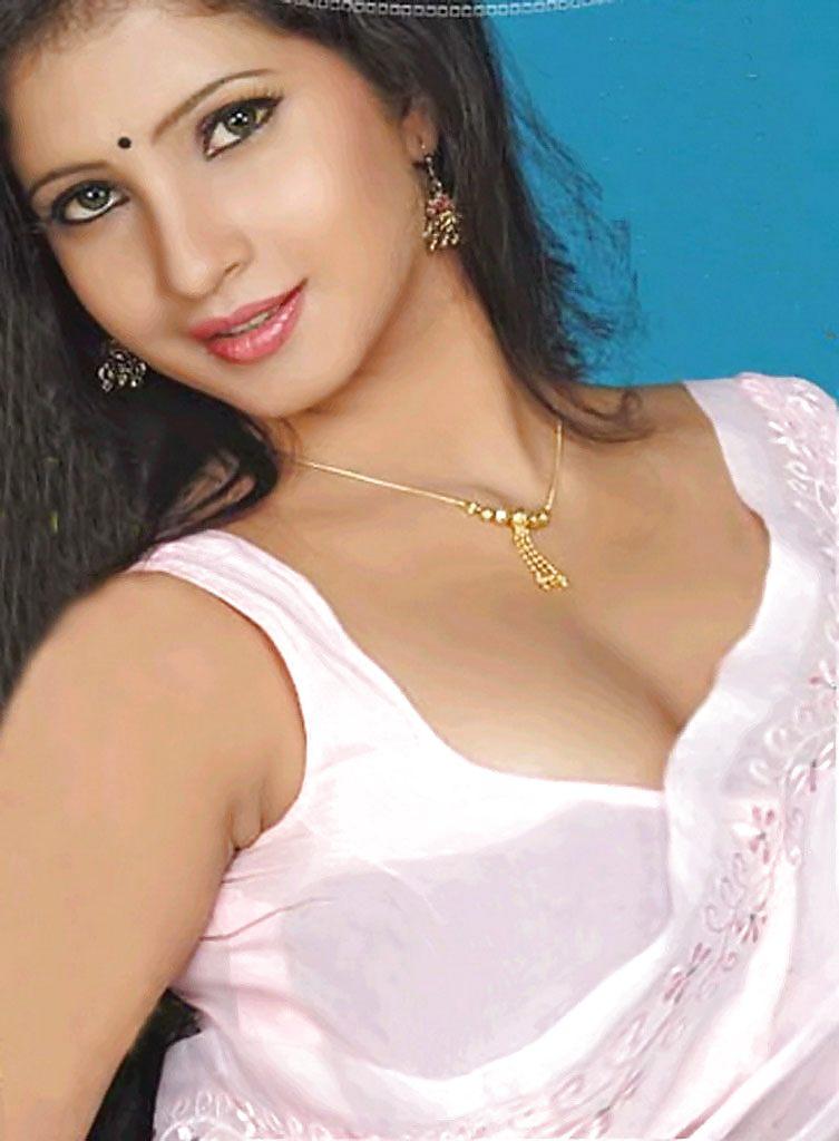 Bollywood b grade porn-6127