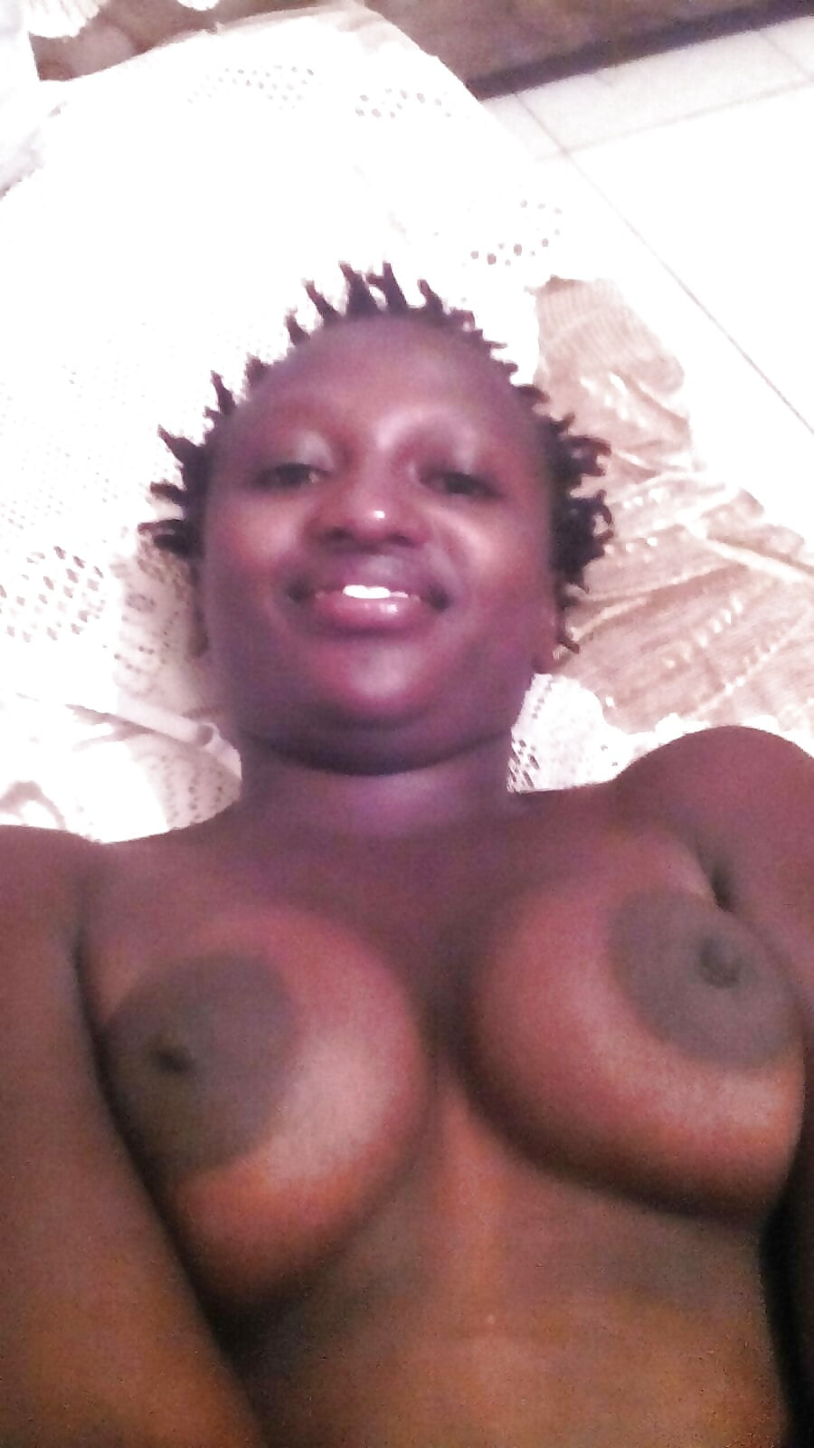 African girls with big breast-7550