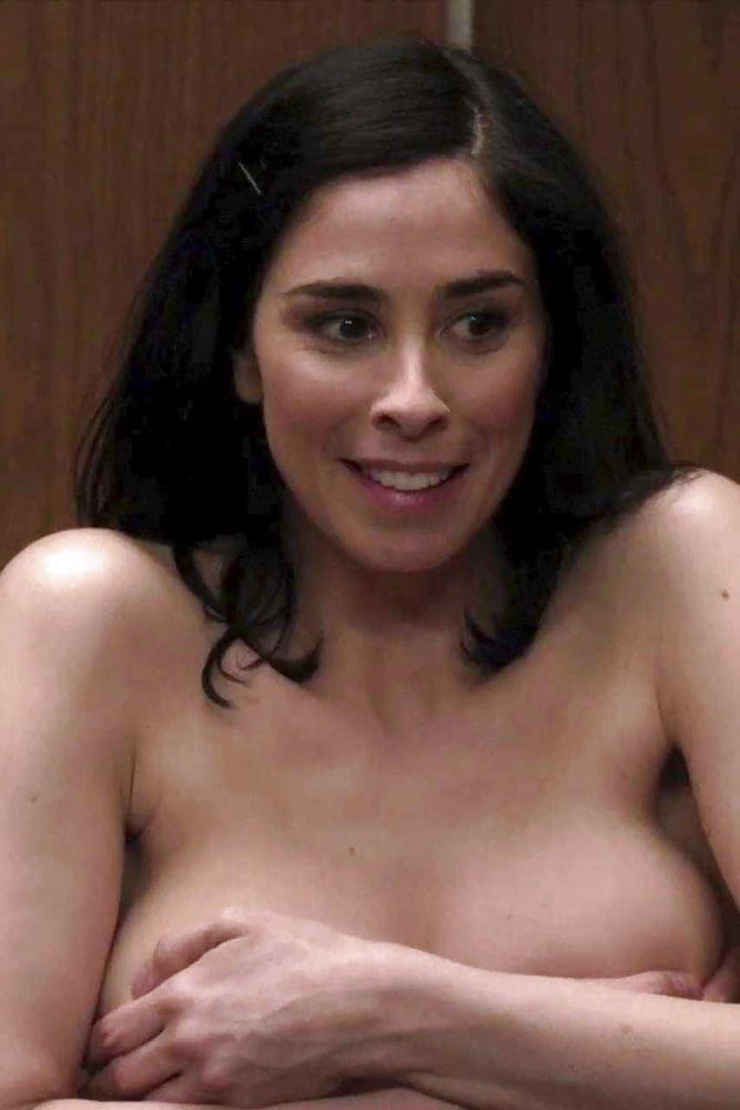 sarah-silverman-hot-tub-flash-free-live-sex-naked