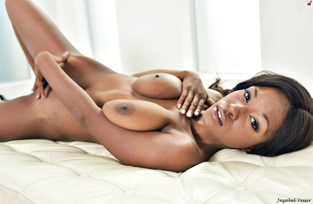 Crazy Ebony Sex Pics Part