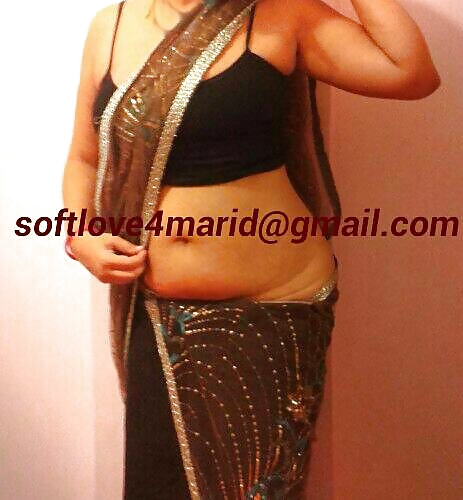 Sexy wife indian-8674
