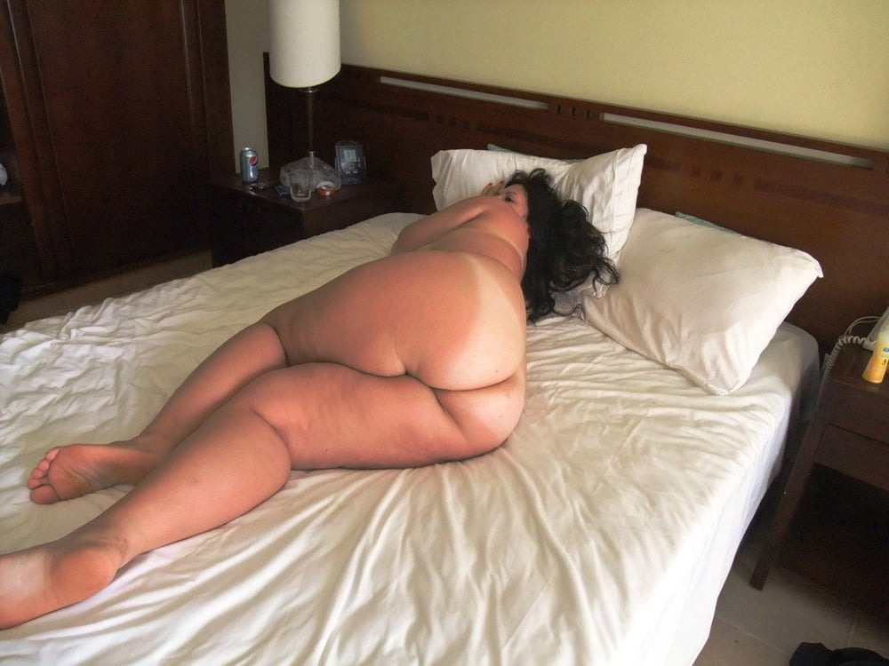 Спящие с большие жопы