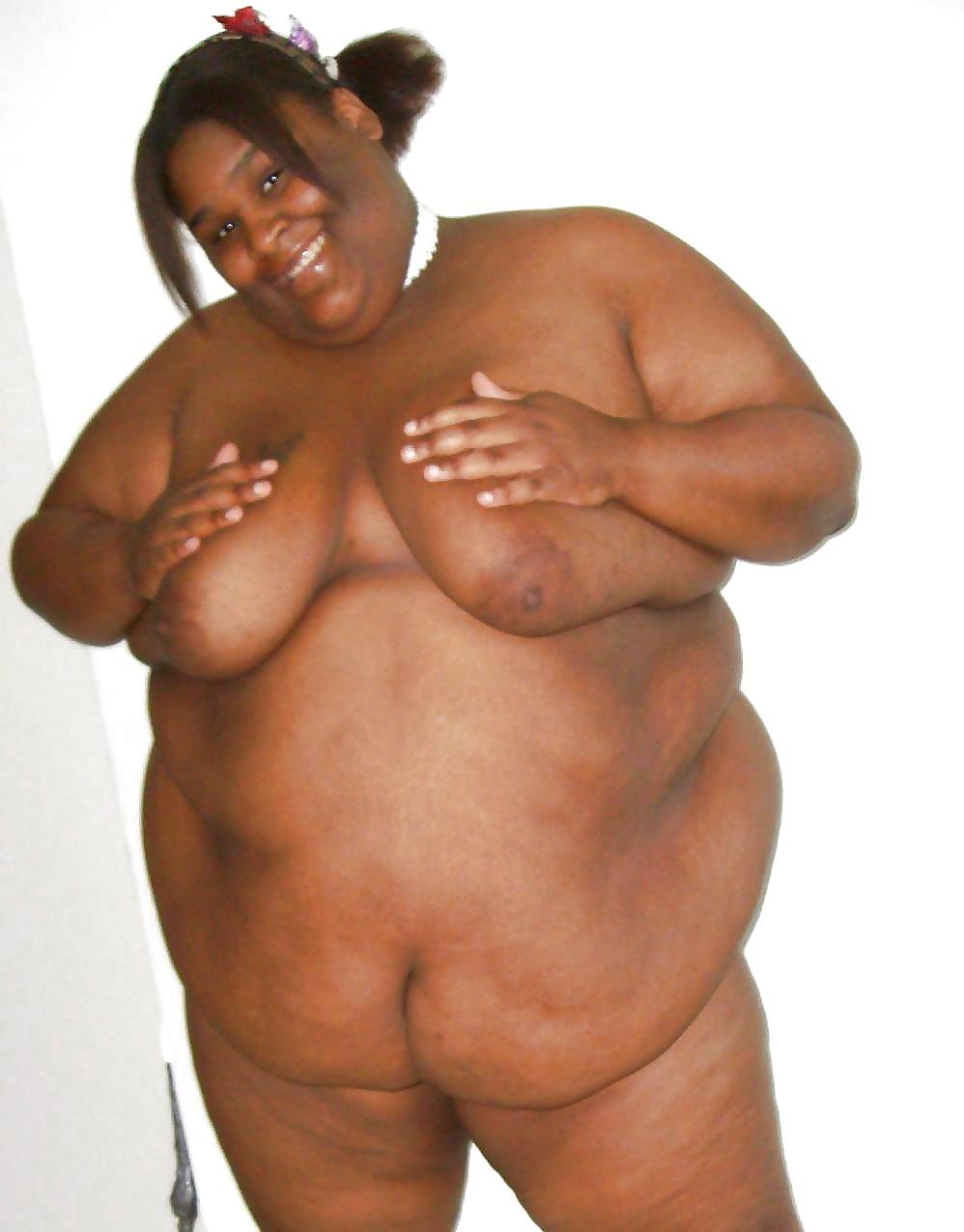 Bbw black women porn pics-7408