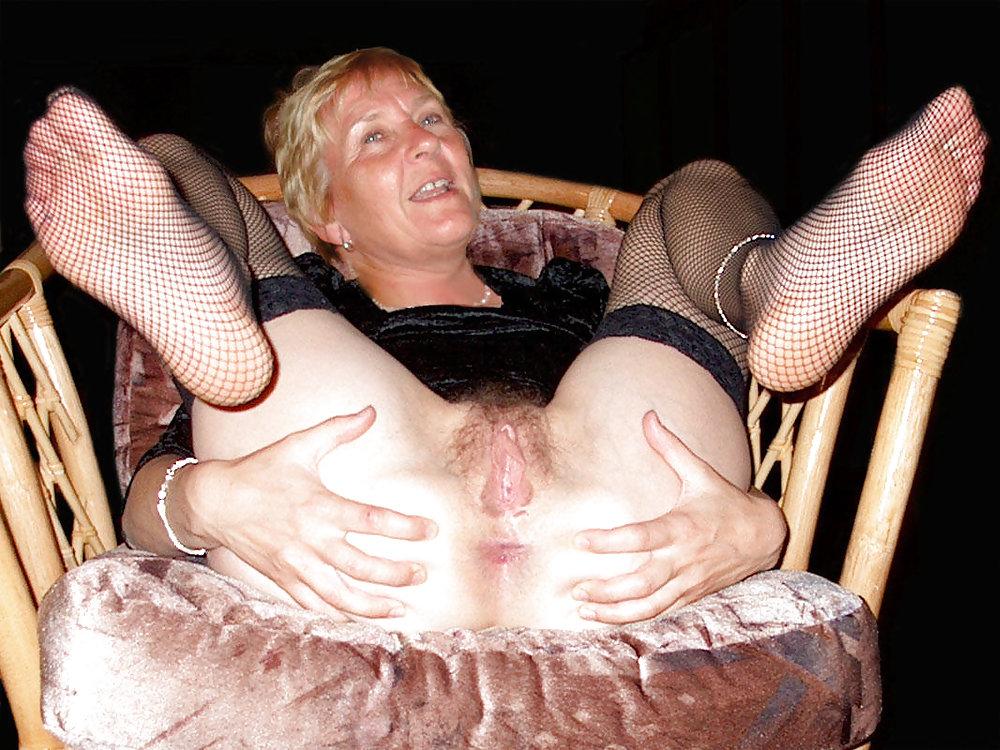 частный порно старушка маргинал