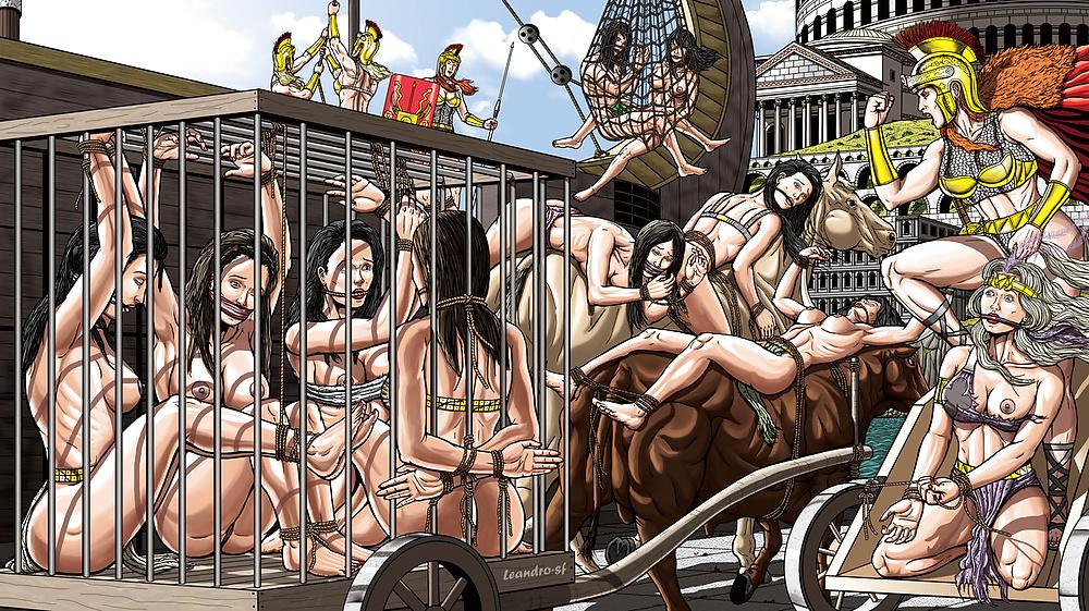 Prison Porn Pics