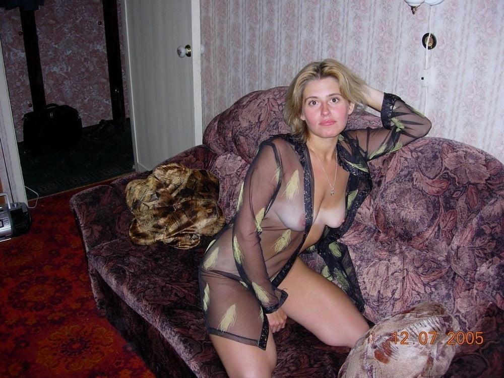 Фото сексуальных жен в возрасте домашние альбомы предметов вставленных влагалища