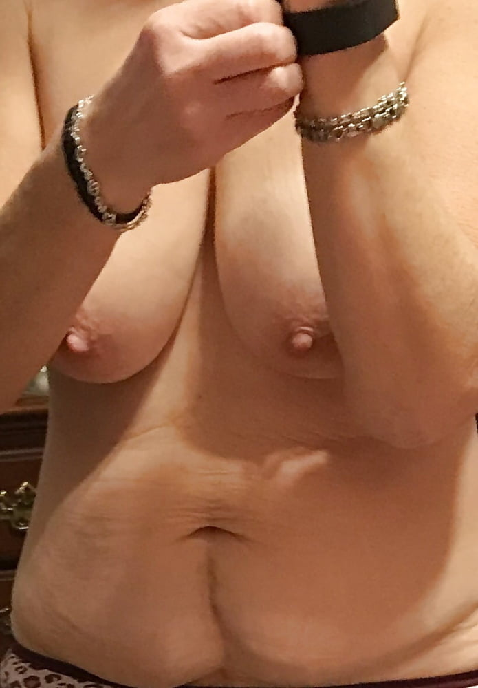 porn-amateur-hot-pictures-of-my-wife-michelle-banged