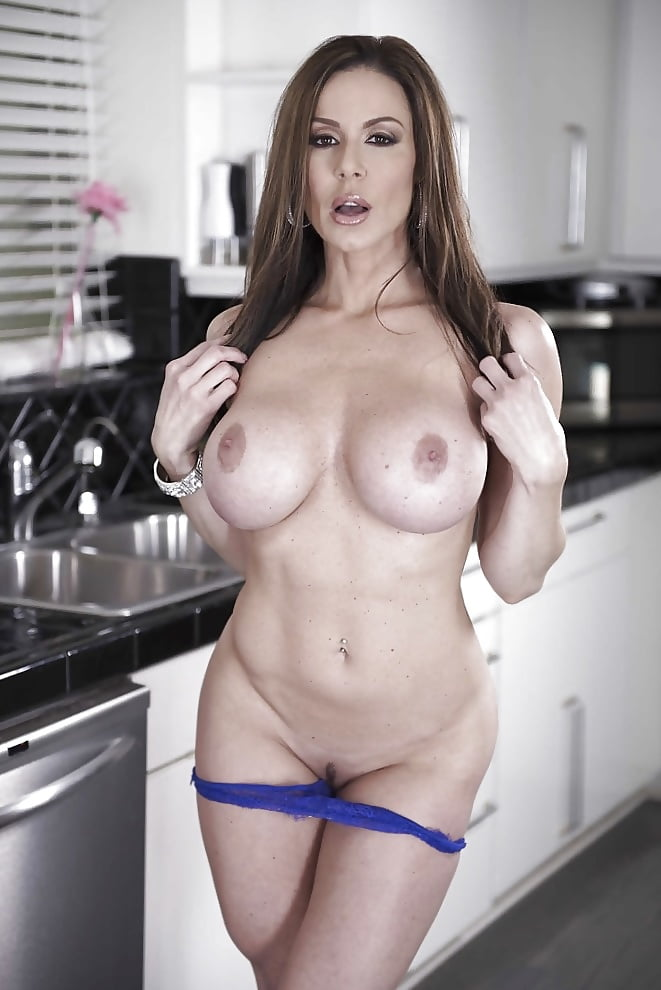 Kendra danielle naked rudakova sexy