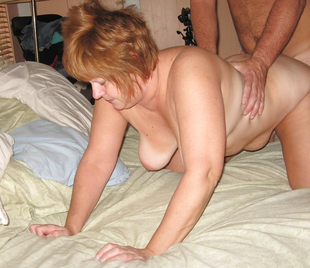 дамы секс частное