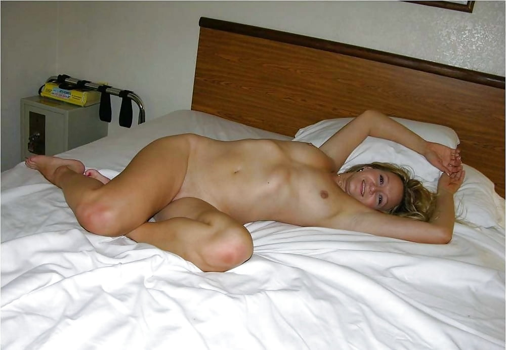 Sexy amateur girl naked, photo album by paulinass