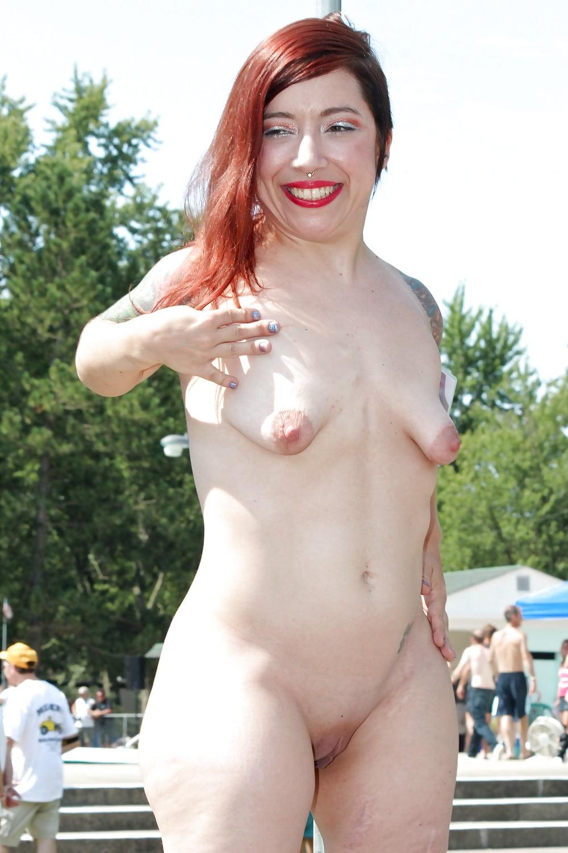Nude pinay girl vagin sex