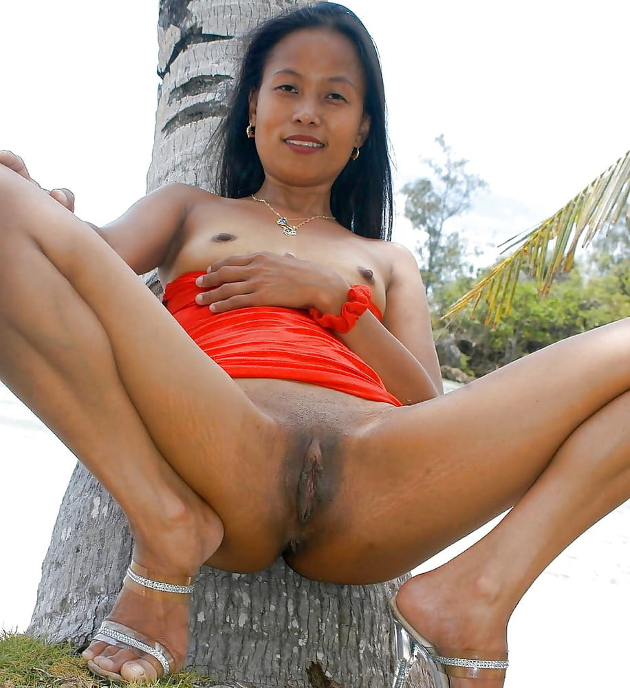 Nude Pacific Island Girls Netphotogirls Betty Estonoesyugoslavia