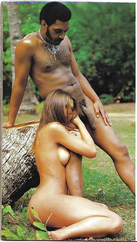 pics sex Retro anal