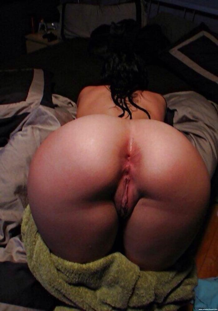 порно фото попок украденное вида