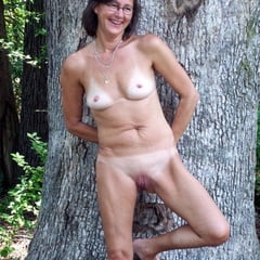 Erotic Sex Pics of  wives and girlfriends             thumbnail
