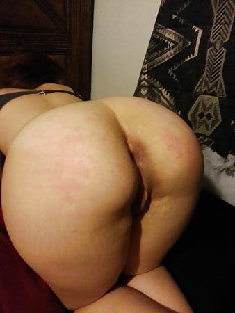 hot horny voluptuous chubby girls