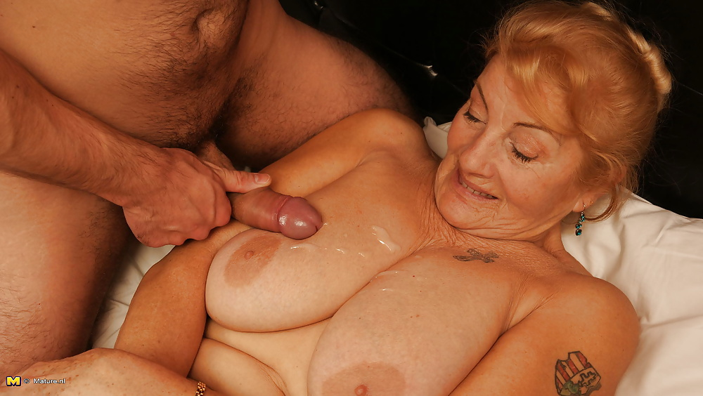 older-women-with-big-brest-having-sex-porn-stars-female-and-name