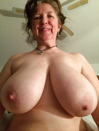 Pantie ass hole