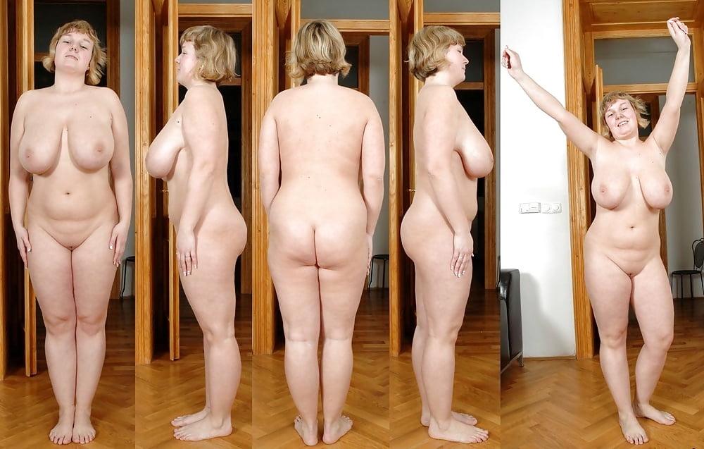 кастинг толстух порно переутомлённость, ленность