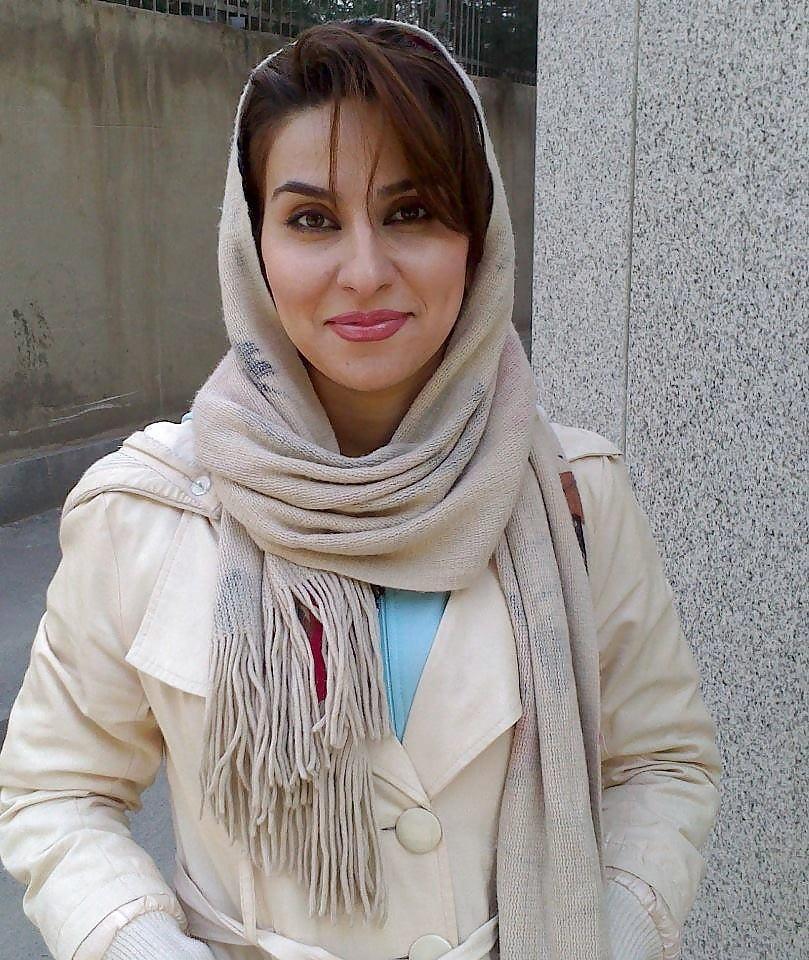 iran-xx-pic