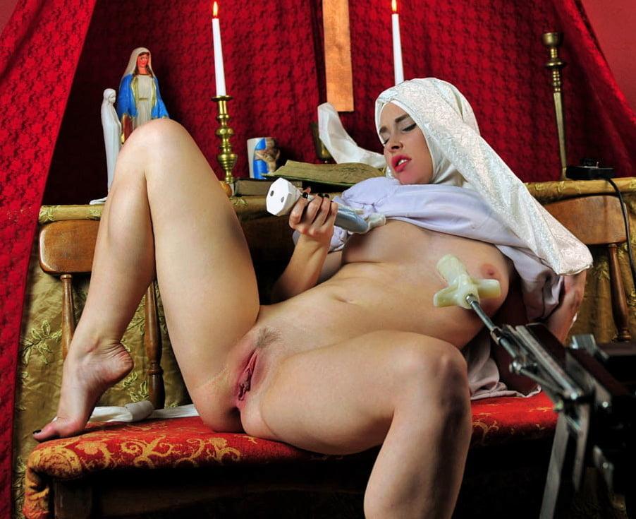 Satanic Ritual Orgy Pics