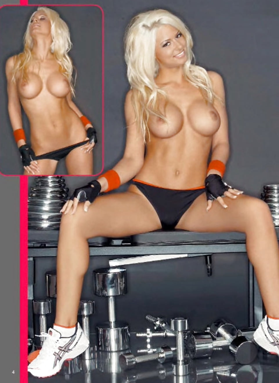 nude-wwe-nude-divas-free-pics-xxx-sex-screaming