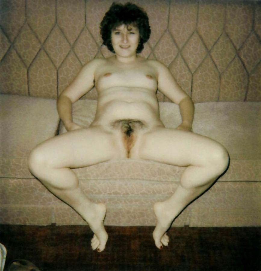 Porn Pics Diana Powell