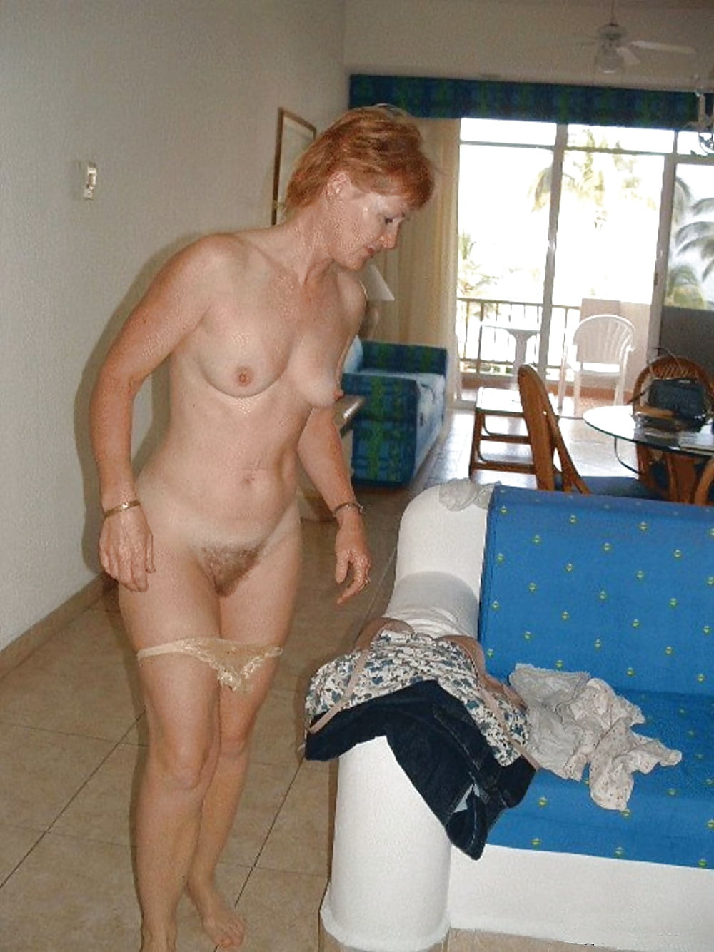 mature-neighbor-gallery-post