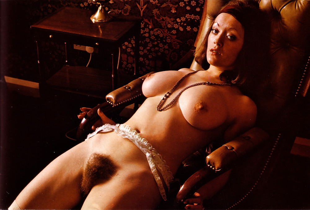 dick-carrie-nelson-nude-movies-perfect-naked