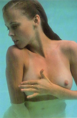 terri nunn nude