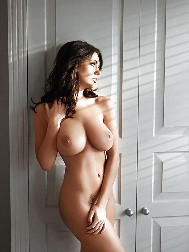 Roff porn rosie Rosie Roff