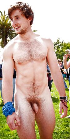 Bikini Gallery Great Male Nude Photographer Jpg