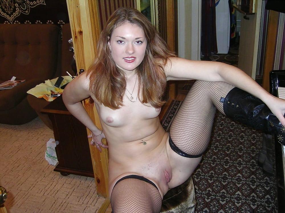 Моя давалка порно фото — 1