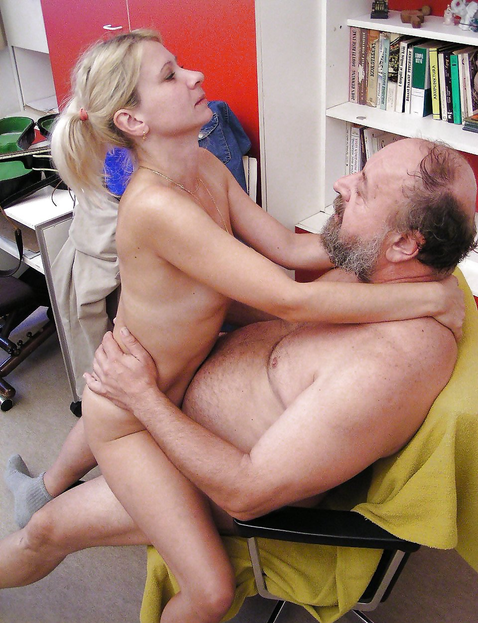 women-old-man-school-girl-xxx-nude-wife-pics-forum
