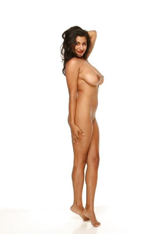 Indian big natural tits-2390
