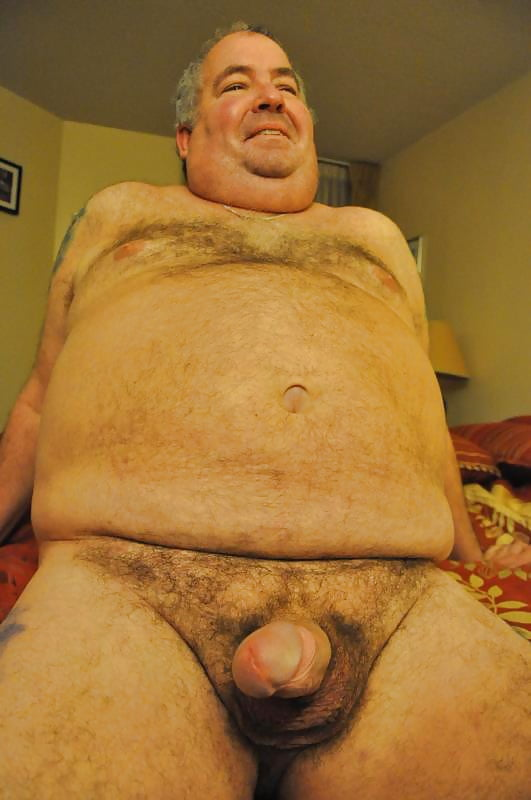 nude-belly-fat-male-great-sex-ideals