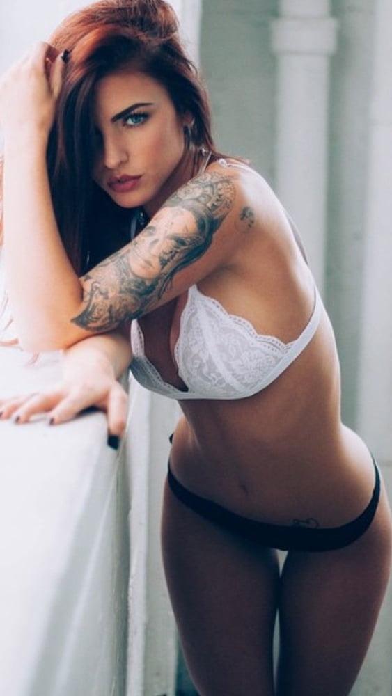 beautiful russian girls porn videos