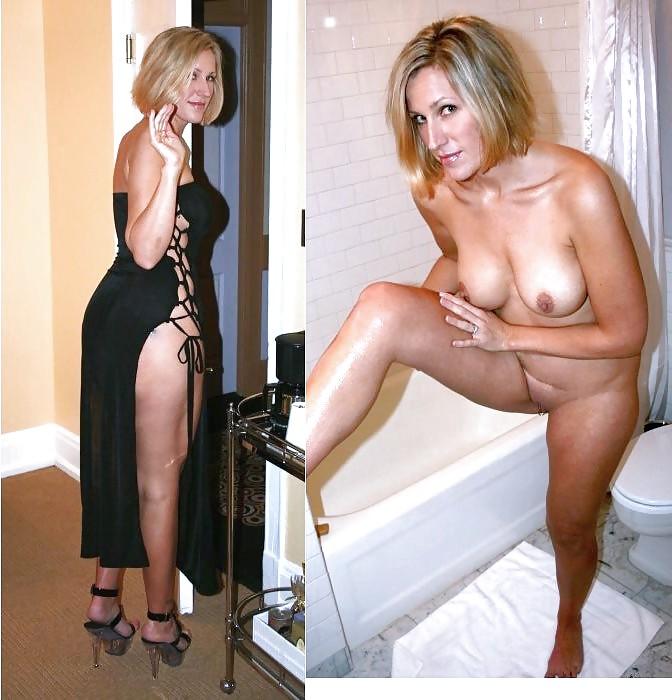 hot-moms-undressed