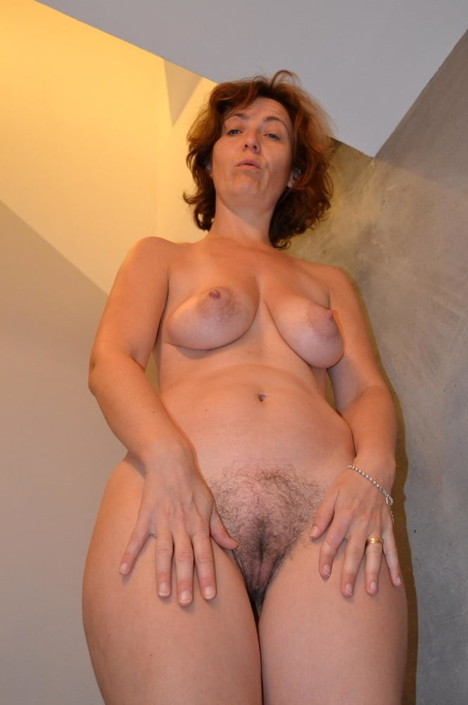 Hot sexy women masturbating-9113