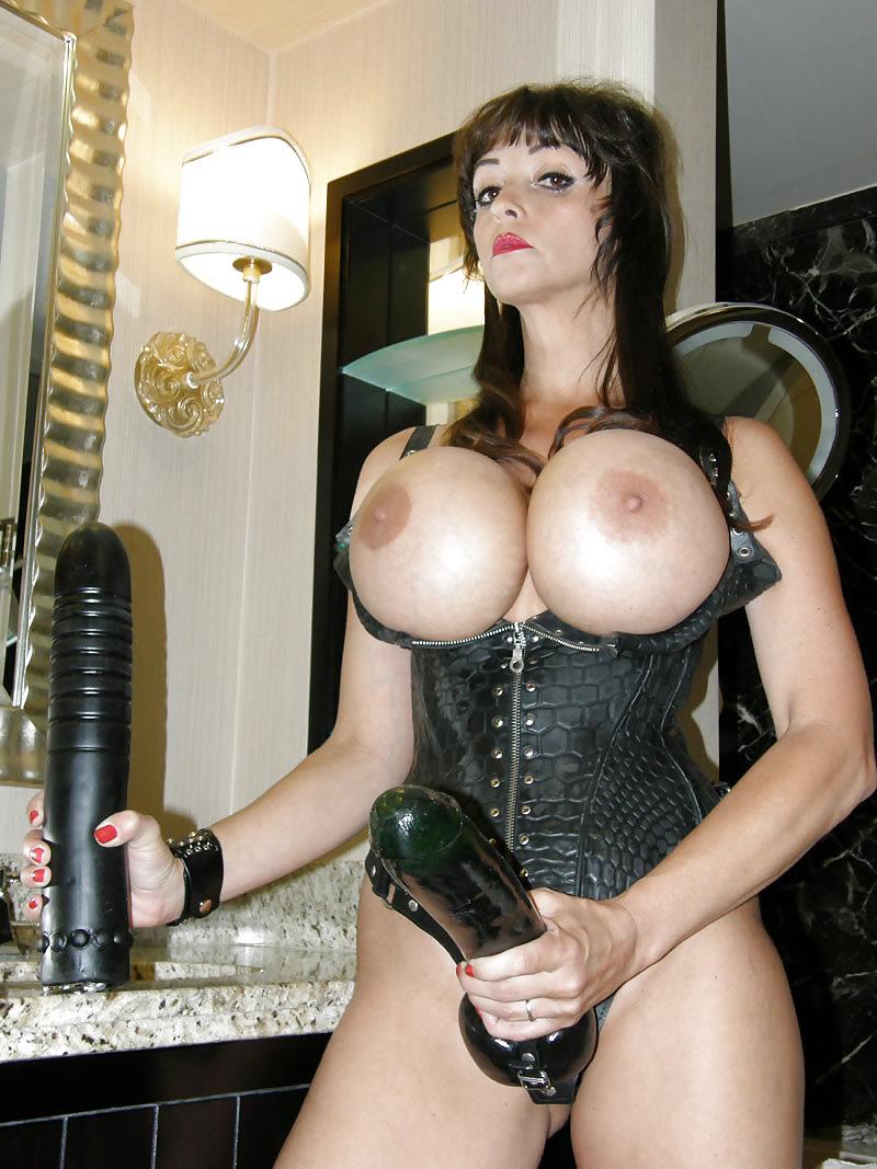 Showing media posts for big boob dominatrix XXX