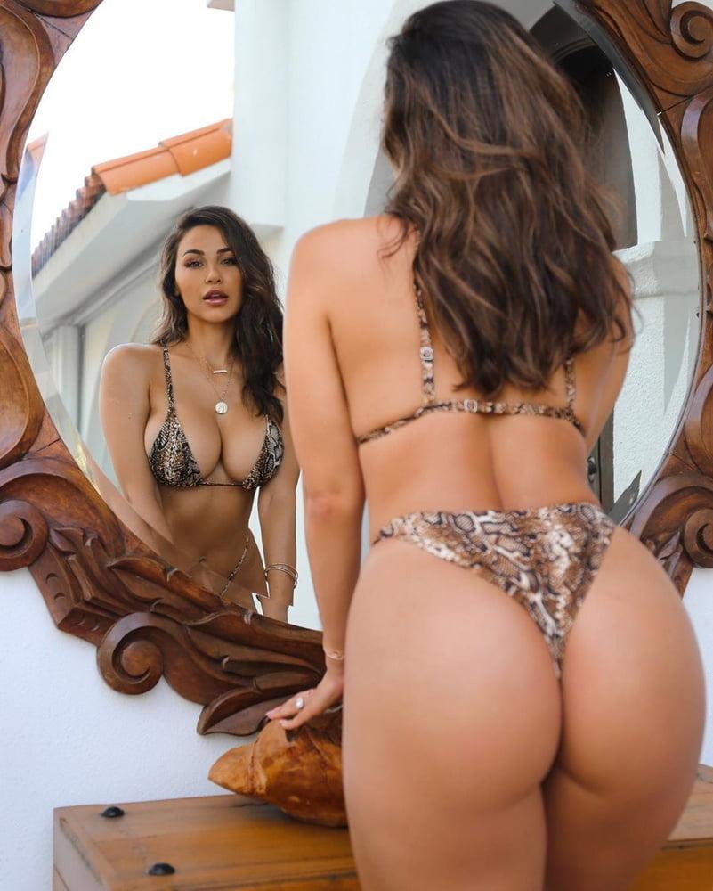 Sexy latina get cumblasted-5344