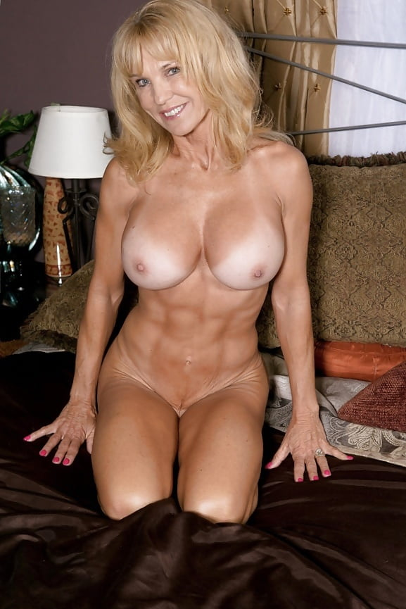 Charm naked sexy naked busty milfs and gilfs little boy