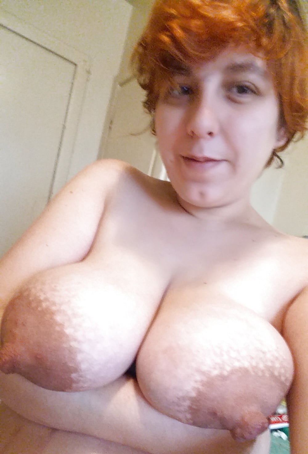 Bbw porn anal hd-2949